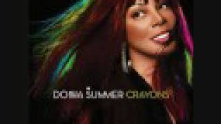 Stamp Your Feet - Donna Summer