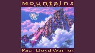 Youtube with Waterfall MusicJenny Lake sharing on WaterfallMusic1Piano
