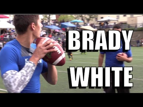 Brady-White