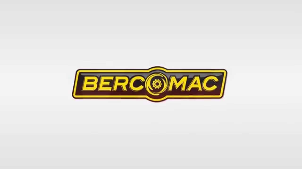 Bercomac parts catalog