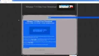 Xrumer 7.0.12 elite crack серфинг и продвижение сайта rodinalinkov