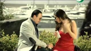 تحميل اغاني Saber El Robaii - Ya Assal / صابر الرباعي - يا عسل MP3