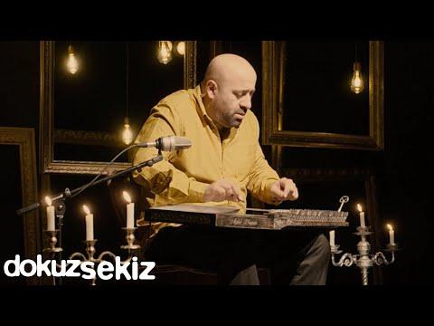 Aytaç Doğan - Akşam Güneşi (Live) (Official Video) Sözleri