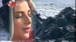 اغاني حصرية Matesalneesh - Asala ما تسالنيش - أصالة تحميل MP3