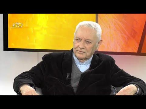 Père Antoine de Vial