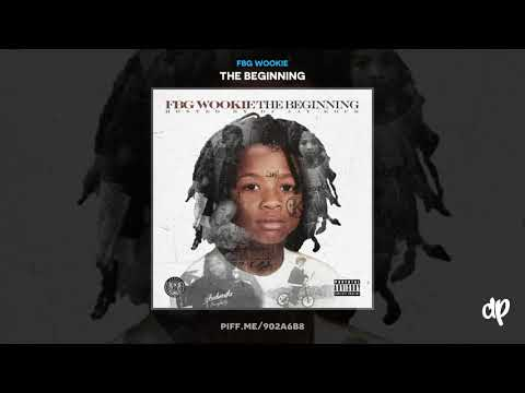 FBG Wookie – All My Dogs Kings Ft Future
