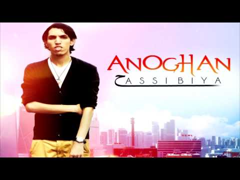 AnoGhan - Hassi Biya