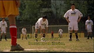 Shaolin Soccer Part 3