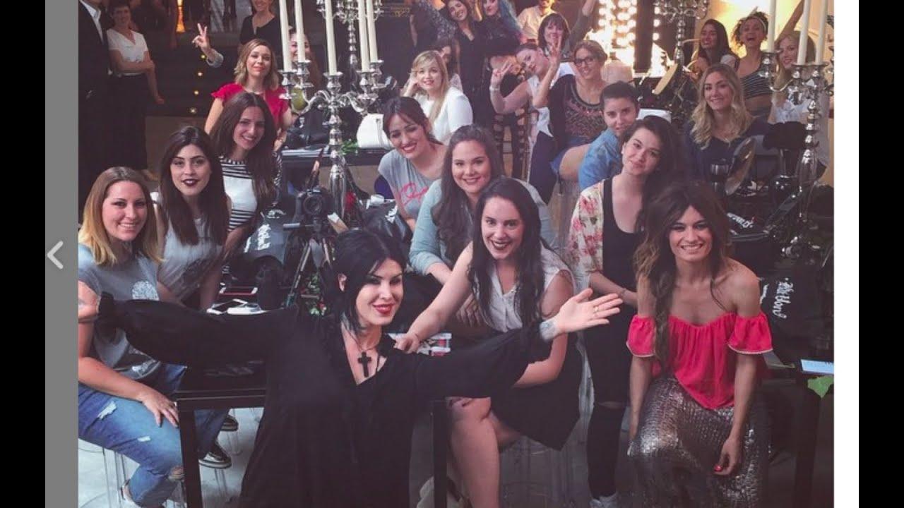 KatVonD en España! Vlog Junio 2