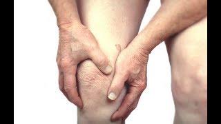 Ju dhemb gjuri vazhdimisht, ja përbërësi që ju shëron menjëherë