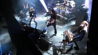 Stratovarius - Speed Of Light (Live)
