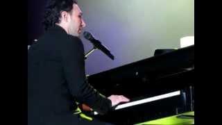 The Tenors Concert - Feb 28 2013 (My Birthday!) - World Stand Still
