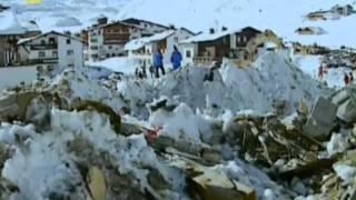 Секунда до катастрофы: Альпийское цунами HD.mkv