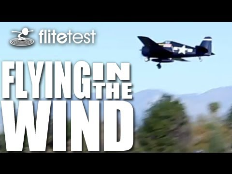flite-test--flying-in-the-wind--flite-tip
