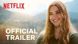 Saison 2 | Official Trailer [VO]