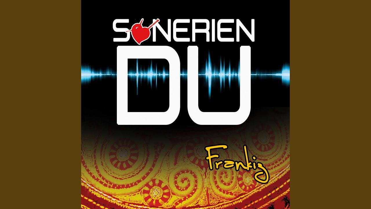 SONERIEN GRATUIT TÉLÉCHARGER MP3 DU