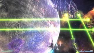 VideoImage1 Solar Shifter EX