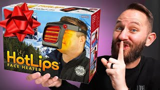 10 of the Best Mystery Prank Boxes That We Gave Our Friends!