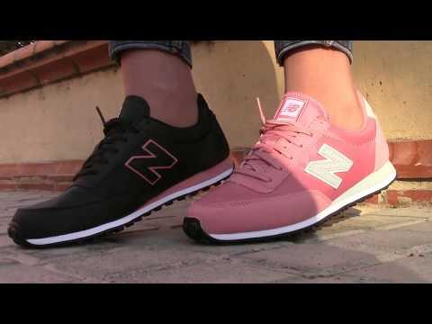 new balance 574v2 mujer negras