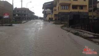 preview picture of video 'Bomba acqua Mussomeli. 17 marzo 2015'
