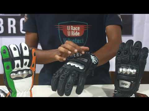 mp4 Biking Brotherhood Semi Gauntlet Gloves, download Biking Brotherhood Semi Gauntlet Gloves video klip Biking Brotherhood Semi Gauntlet Gloves