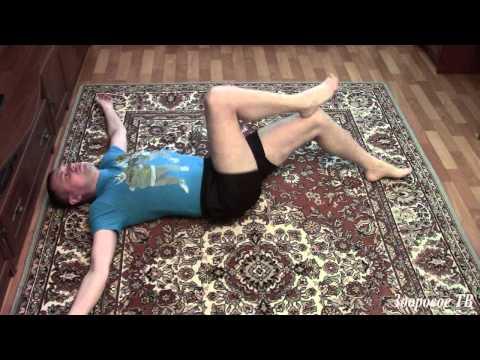 Какой врач лечит плексит плечевого сустава