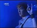 QOTSA - You Can't Quit Me Baby - Live @ Rock In Rio 2001