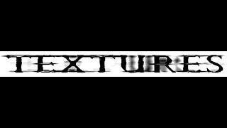 Textures TechFest 2017 Interview