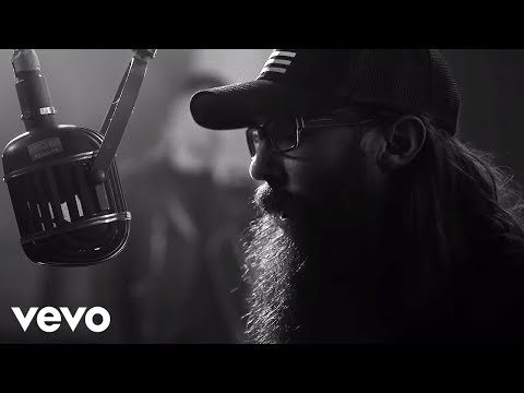 Crowder – All My Hope ft. Tauren Wells