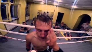 preview picture of video 'RSB Nokaut - BOKS Radomsko'