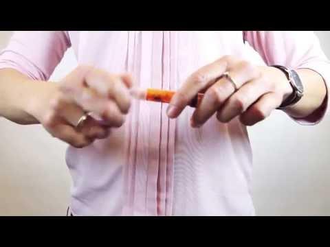 Was ist und was nicht in Diabetes zu essen