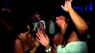 Gambar cover PartyBodrum @ Club Sapphire With DJ Murat Uyar