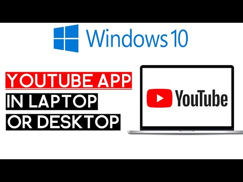 vidmate-apps-download-install-for-pc-windows-10-videos