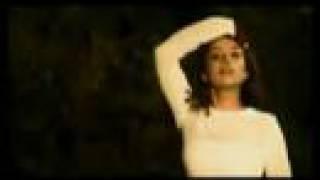 تحميل اغاني Hawelt Ansak - Eline Khalaf حاولت انساك MP3