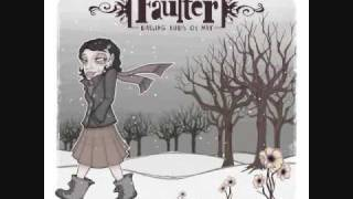 Faulter - Sixes & Sevens