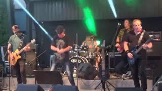 Video TBC (Tribute band Citron) - Dej mi s tím pokoj   / Pivní slavnos
