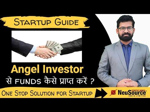 , title : 'Angel Investors | startup investor | angel funding | find an investor | angel investors list