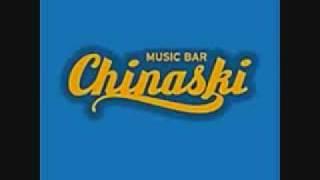 Chinaski Stále líp