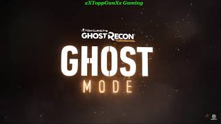 Ghost Recon Wildlands Special Operations 2 Update Release Date July 24 2018 Lots of New Content