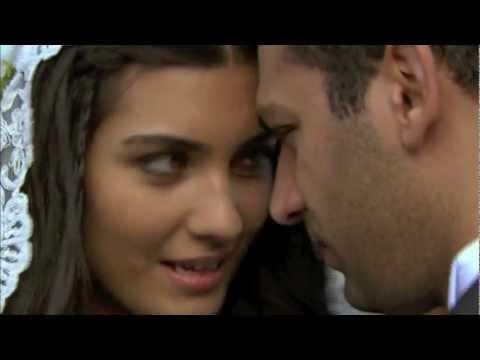 شرين اسال عليا اغنية روعة shereen Es'al alayya2012