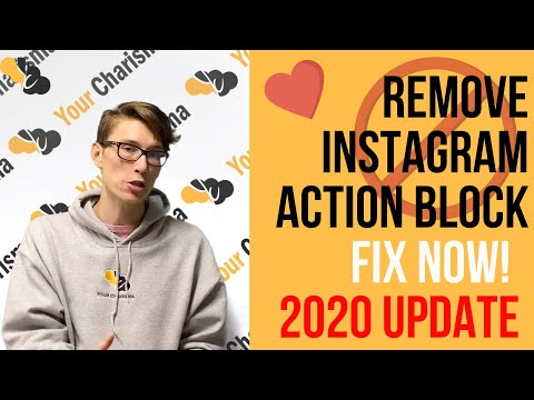 mp4 Follow Block Instagram, download Follow Block Instagram video klip Follow Block Instagram
