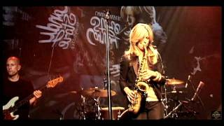 Candy Dulfer - On and On