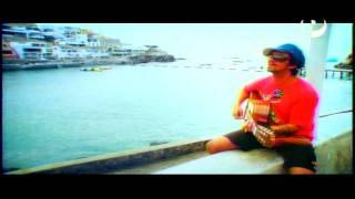 Armandinho - Analua/Garota de Ipanema