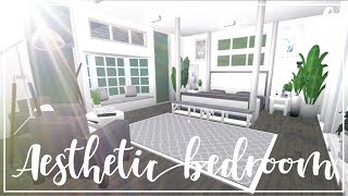 Sweet Home And Furniture Aesthetic Living Room Bloxburg