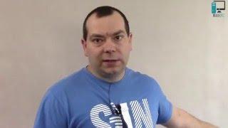 Vlog   Konkurs, Mega Rabaty, Zamówienia PC I Inne