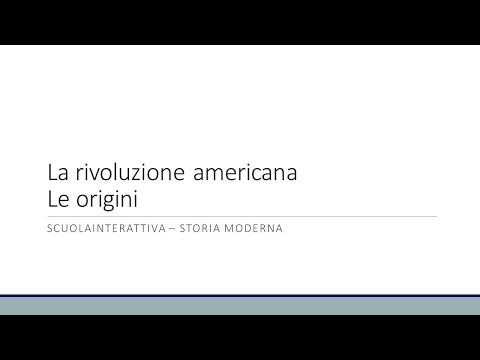 Come togliere uninfiammazione di nodi di gemorroidalny interni