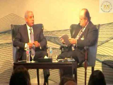عـــــــــاجل: رد الوزير/طارق قابيل على التصريحات المنسوبة له حول تعويم الجنية