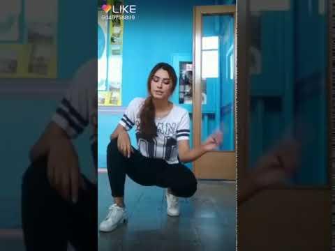 Like♥ Группа (Ленок) (Я Танцую А Вы?) Подпишись и поставь 👍!   (ГОРНИЦА))