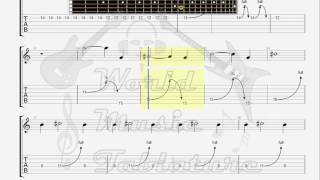 Dolly   Joe GUITAR 1 TAB