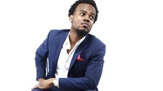 MADE A WAY TRAVIS GREENE By EydelyWorshipLivingGodChannel